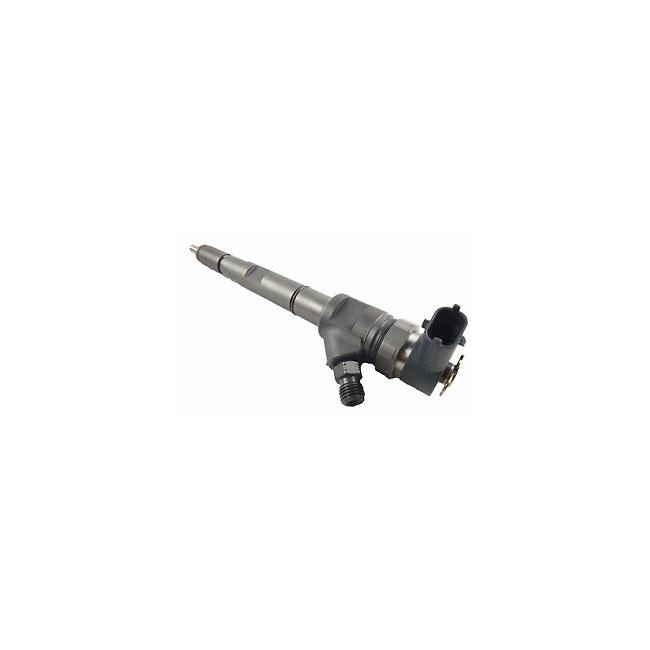 Injecteur BOSCH 0445110002 - Alfa Romeo 156  1.9 JTD