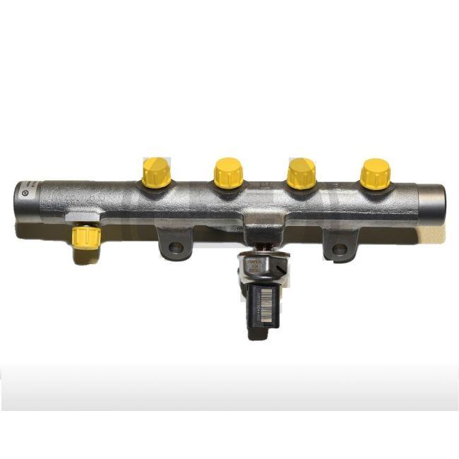 Rail Gauche Siemens VDO A2C59513703 RANGE ROVER SPORT