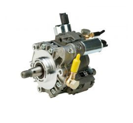 Pompe injection Lucas  8444B411B/8444B411C/8444B412D/8444B412E Peugeot/Citroën