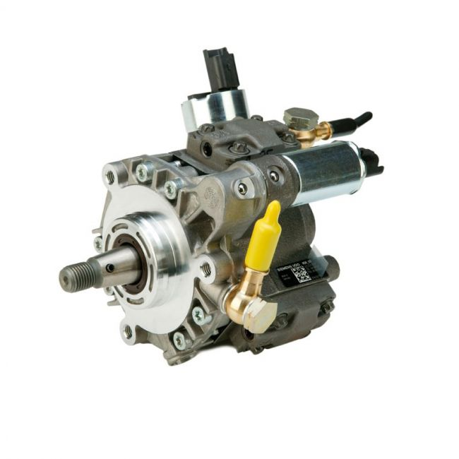 Pompe injection Lucas   8443210A/ 8443A210A/ 8443A370A/ 8443A371A Volvo