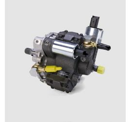 Pompe injection Lucas  8444B420A/8444B421B/8444B422B/8444B423B Peugeot/Citroën