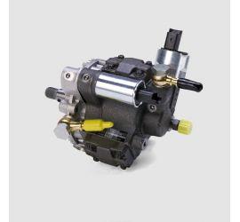Pompe injection Lucas  8443B730A/8443B731A/8443B732B/8443B733C Peugeot/Citroën