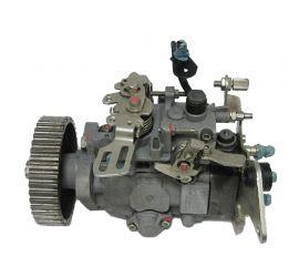 Pompe injection Bosch 0460484138 Peugeot/Citroën