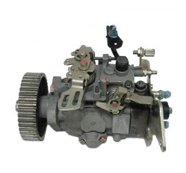 Pompe injection Bosch  4604840480 Renault