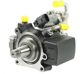 Pompe injection Siemens 5WS40836 Audi A3 CABRIO