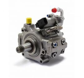 Pompe injection Siemens 5WS40836 Audi SPORTBACK