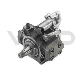 Pompe injection Siemens 5WS40836 Audi S3