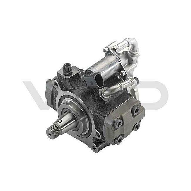 Pompe injection Siemens 5WS40836 Audi S3