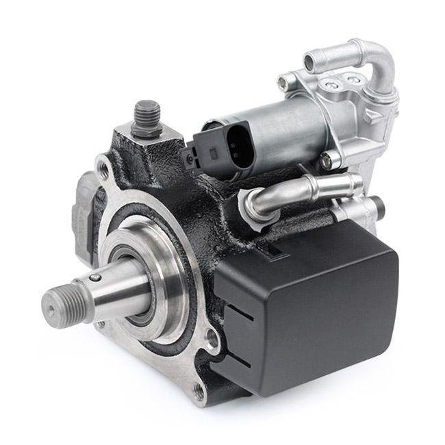 Pompe injection Siemens 5WS40601 Audi A3