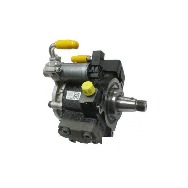 Pompe injection Siemens 5WS40601 Audi S3
