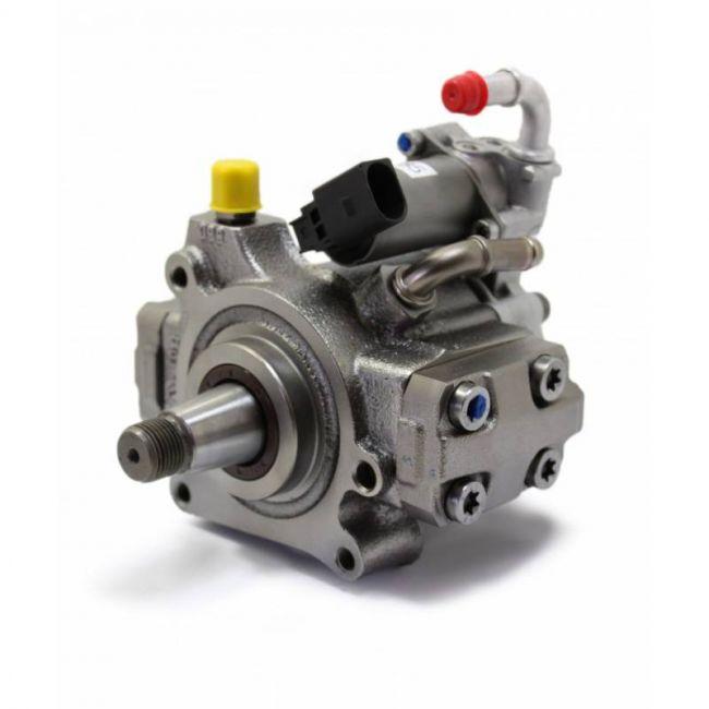 Pompe injection Siemens 5WS40601 Audi A3 CABRIO