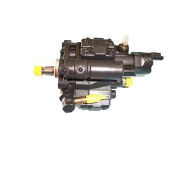 Pompe injection Siemens A2C20000502  Citroen C5