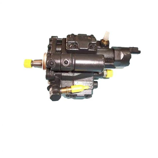 Pompe injection Siemens A2C20000502  Citroen C5