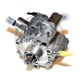 Pompe injection Siemens 5WS40163-Z Citroen PICASSO