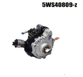 Pompe injection Siemens 5WS40809-Z Citroen C8