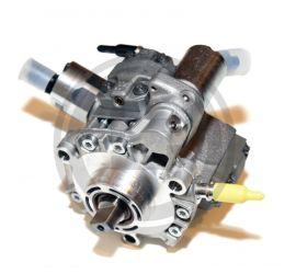 Pompe injection Siemens A2C59511600 Citroen C4