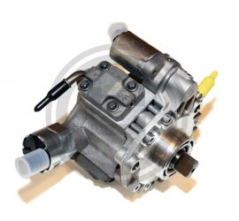 Pompe injection Siemens A2C59511600 Citroen C8