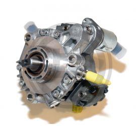 Pompe injection Siemens A2C59511600 Citroen PICASSO