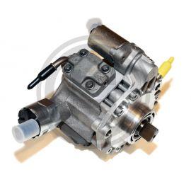 Pompe injection Siemens A2C59511600 Citroen DISPATCH