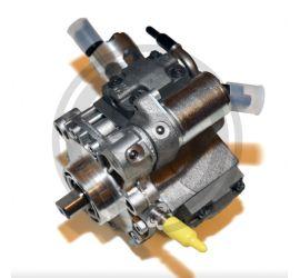 Pompe injection Siemens 5WS40019-Z Citroen C4
