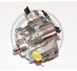 Pompe injection Siemens 5WS40163-Z Citroen C4