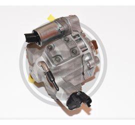 Pompe injection Siemens 5WS40163-Z Citroen C5