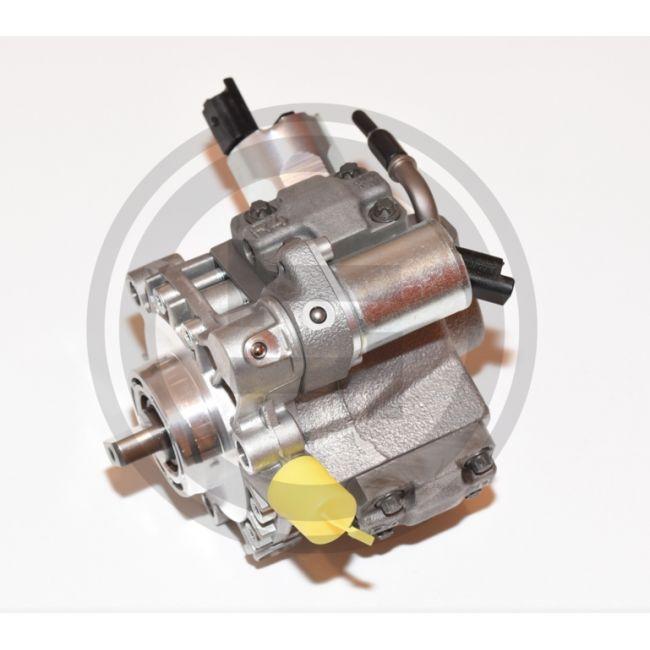 Pompe injection Siemens 5WS40163-Z Citroen C8