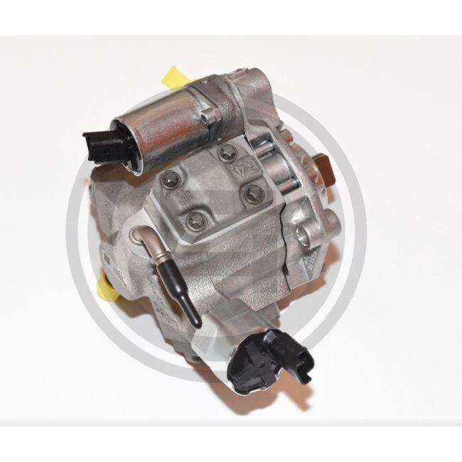 Pompe injection Siemens 5WS40163-Z Citroen DISPATCH