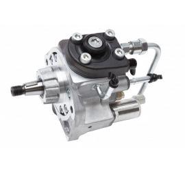 Pompe injection Siemens 5WS40809-ZCitroen C4