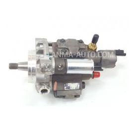 Pompe injection Siemens 5WS40001-1Z Citroen C5