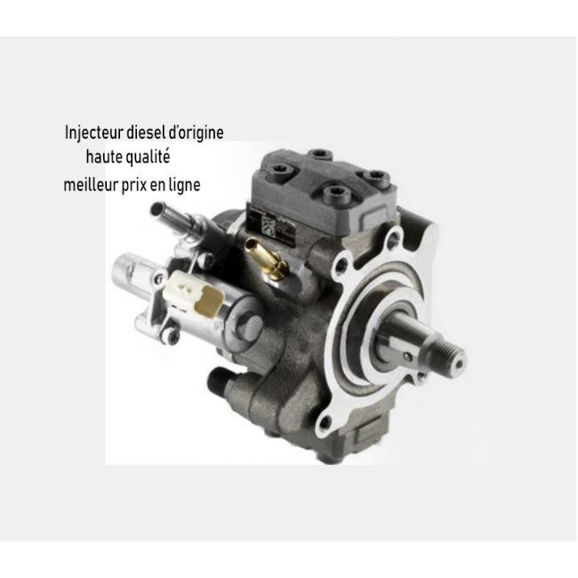 Pompe injection Siemens A2C59513830 CITROEN C4