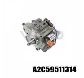 Pompe injection Siemens A2C20003757 Citroen C6
