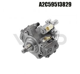 Pompe injection Siemens A2C59513829 FIAT SCUDO