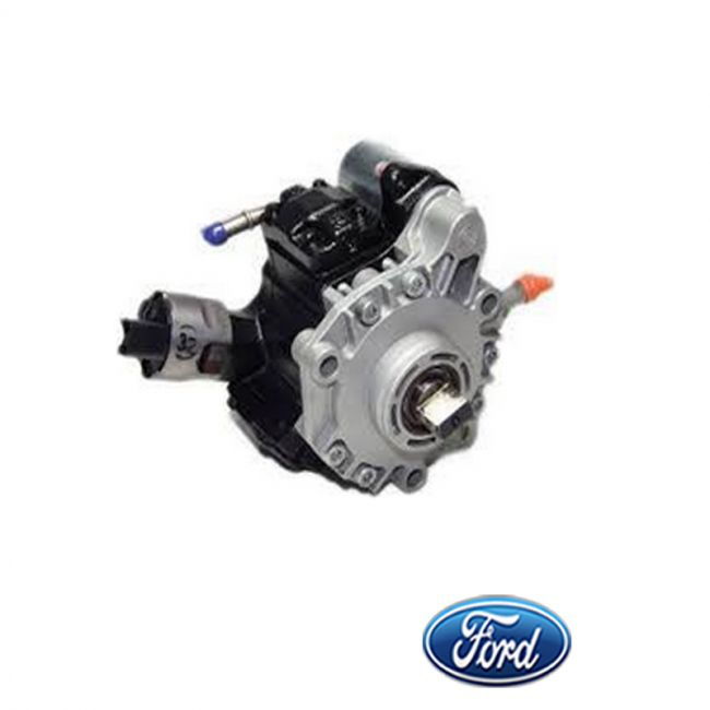 Pompe injection Siemens 5WS40163-Z FORD MONDEO