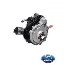 Pompe injection Siemens 5WS40163-Z FORD S-MAX