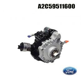 Pompe injection Siemens A2C59511600 FORD C-MAX