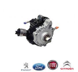 Pompe injection Siemens 5WS40019-ZFORD GALAXY