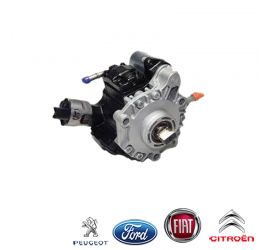 Pompe injection Siemens 5WS40019-Z FORD MONDEO