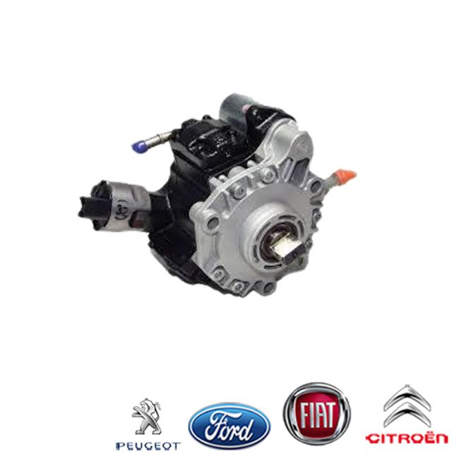 Pompe injection Siemens 5WS40019-Z FORD S-MAX