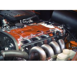 Pompe injection Siemens 5WS40001-1ZFORD