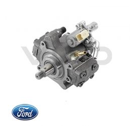 Pompe injection Siemens 5WS40893 FORD FIESTA