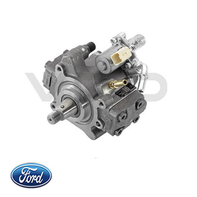 Pompe injection Siemens A2C53384062 FORD TRANSIT CONNECT