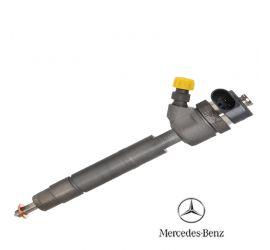 Injecteur C.Rail PIEZO Bosch CR/IPL19/ZEREAK50S 0445115069 MERCEDES-BENZ Sprinter