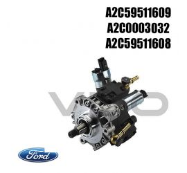 Pompe injection Siemens 5WS40094 FORD TRANSIT
