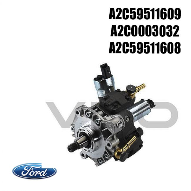 Pompe injection Siemens A2C20003032 FORD CONNECT