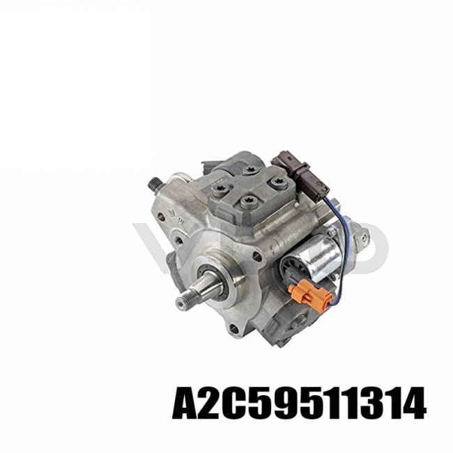 Pompe injection Siemens A2C59511314 FORD