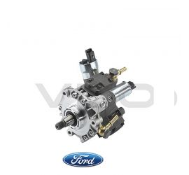 Pompe injection Siemens 5WS40157 FORD