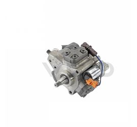 Pompe injection Siemens A2C20003757 jaguar S-TYPE