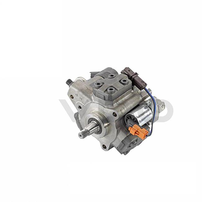 Pompe injection Siemens A2C20003757 jaguar S-TYPE