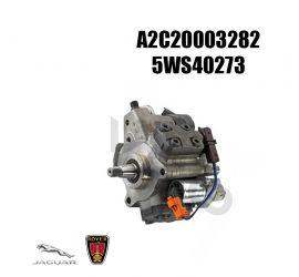 Pompe injection Siemens A2C59513482 JAGUAR X- TYPE